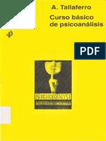 CURSO_B_SICO_DE_PSICOAN_LISIS-TALLAFERRO.pdf