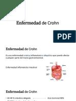 abdomenagudoquirurgico-111120174513-phpapp01