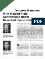 13.PCI-1993.pdf
