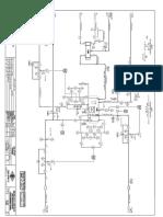 4653-002_PD-202_rev1