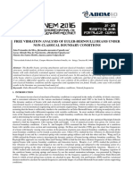 2016_Fernandes_etal_CONEM.pdf