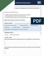 Goal_EatHealthyExercise.pdf