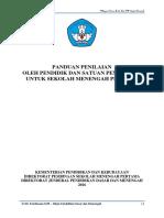 PANDUAN PENILAIAN SMP 2016.docx