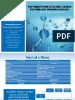 Polymer Catalysis 2019