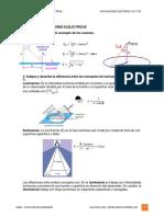 teoricas-2do-pyyarcial