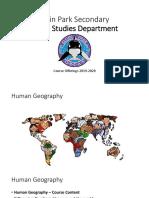 social studies courses.pptx