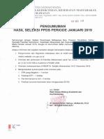 pengumuman-hasil-seleksi-ppds-periode-januari-2019.pdf