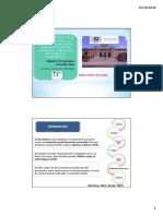 Presentacion_SCEPS_riuma
