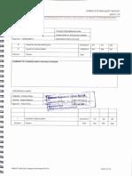 IMCA D023 Audit Report Front Page 14255047 Copy -1