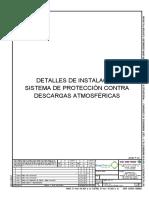 142478.08-TI-EL-004.pdf Apantallamiento.pdf