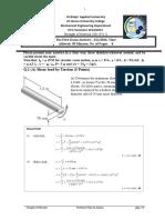 2014-11-4_فيرست.doc