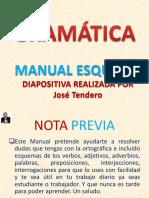 Dialnet-SistemaRapidoDeMatematicasBasicas-2793981