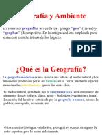 GEOGRAFÍA-Y-MA.pdf