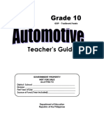 AUTONCIITG10V3.pdf