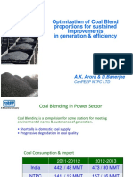 Paper 2 Optimization of Coal Blend proportions for sustained improvements  in generation & efficiency.pdf