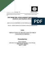 PaperonCadasterApril7.doc