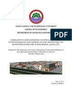SCHOOL_OF_ENGINEERING_DEPARTMENT_OF_GEOM(1).pdf