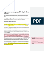 Typical Causes of Slagging and Fouling Problems in Boilers - with notes.docx