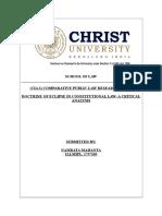 CIA_3_Comparative_Public_Law.docx