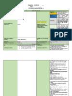 1er Parcial. SD Física I.docx