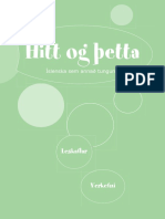 Hitt og þetta.pdf