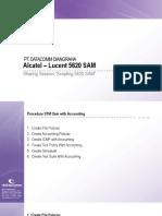 Slide STM Accounting