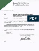 321440190 Pre Trial Brief
