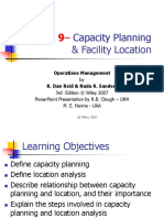 Capacity Planning Phpapp02