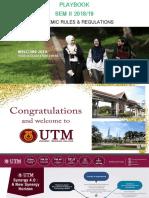 Playbook-PG-Students-2019-1.pdf