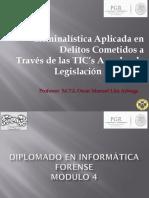 INAC MOD 4 COMPLETO 270317.pdf