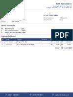 Receipt_20190116133801150.pdf