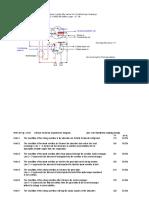 Absorption Refrigeration V1.1