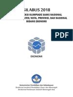 Silabus  OSN Ekonomi 2018.pdf