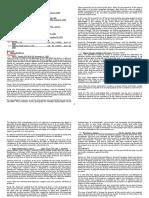 Evidence Case Draft Doc Copy
