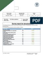 Pending List PII 12 Novphoto _docx-Converted
