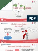 PPT MODERNIZACION DEL ESTADO.pdf