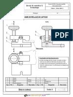 Archiveur Multimedia Mecanique