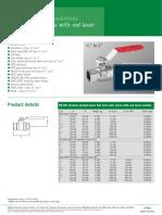 Pegler ball valve.pdf