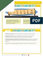 Resumen_UD01