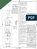 AD 036981 001(Pressurfe Vessel Tolerances)