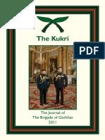 Kukri_2011