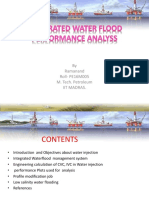 presentationwaterflooding-161110064910
