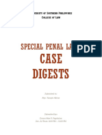 SPL Case Digest Final