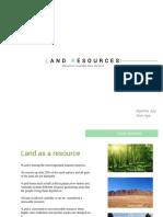 land resources  evs.pdf