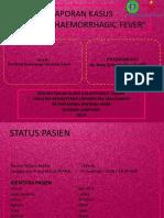 287042309 Case Report DBD Ppt