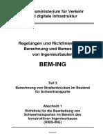 BEM-InG-Anlage 1 Zum ARS 22 2012-Entwurf 2