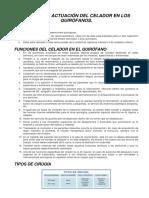Normas de actuación del Celador en los Quirófanos.pdf