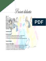 03-Proiect Didactic-Ce Este Un Bun Prieten