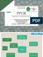 PPOK presentasi.pptx