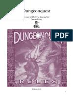 UA Dragonmarks